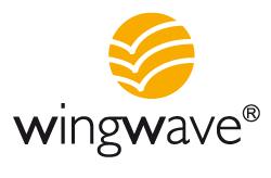 ww_logo_rgb_250px