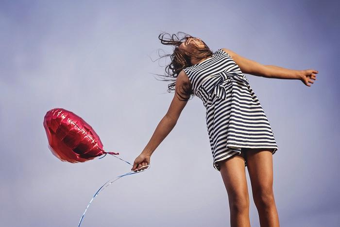 Kako povećati unutarnji osjećaj radosti?