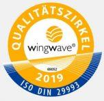wingwave-siegel-11