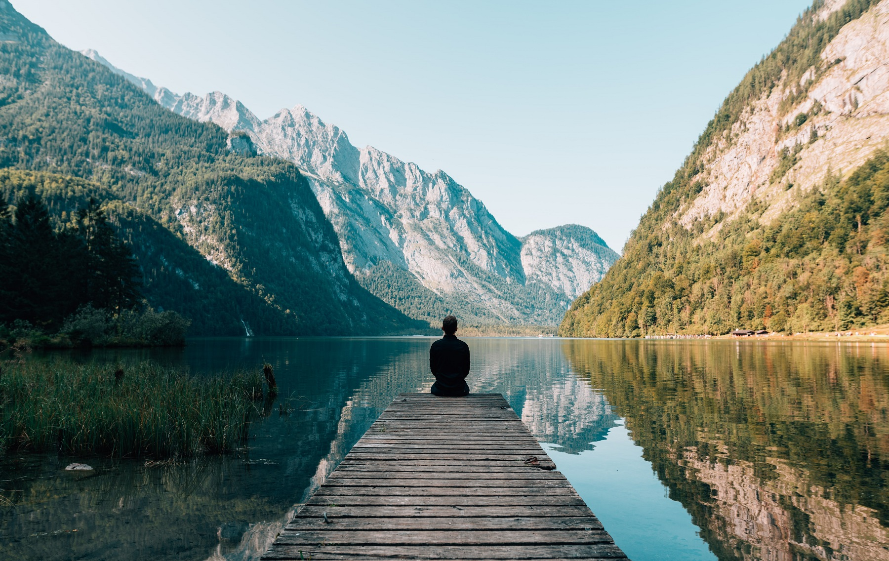 Mindfulness Meditacija kao osobni Coach