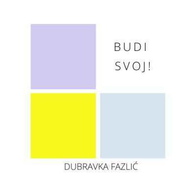 Duda logo2 (1)
